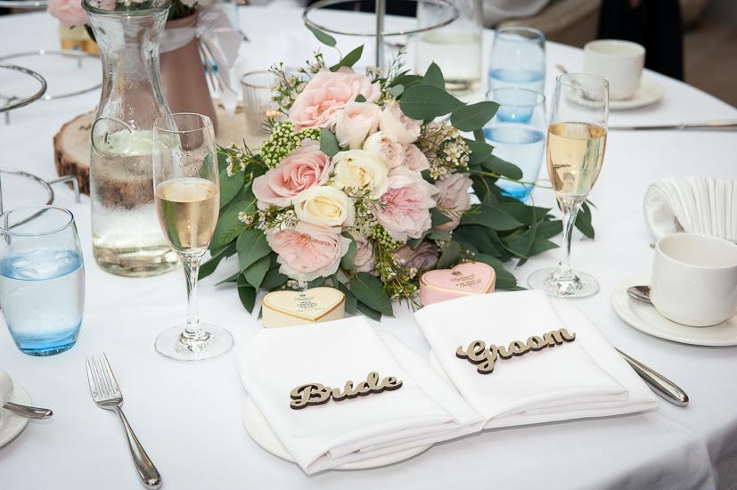 wedding-photographer-lyme-regis