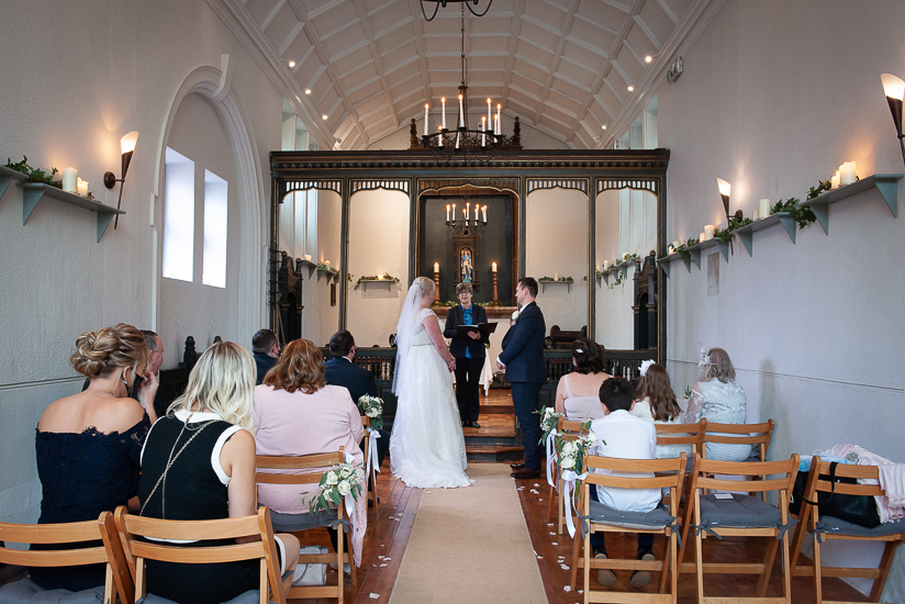wedding-venues-dorset