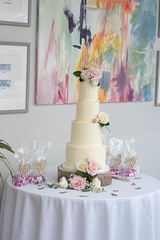 weddings-at-the-alexandra-lyme-regis