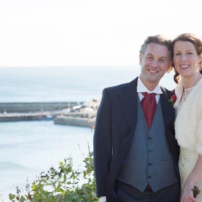 alexandra-hotel-wedding-photographer