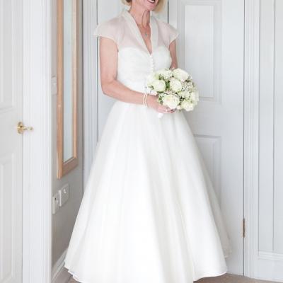 lyme-regis-brides-alexandra-hotel