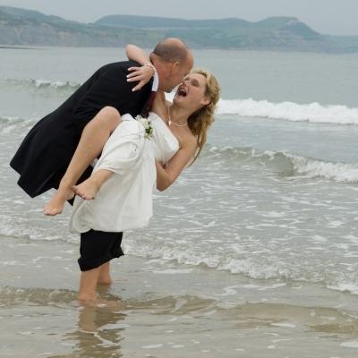 lyme-regis-wedding-photographer