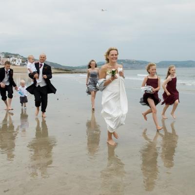 seaside-weddings-lyme-regis-dorset