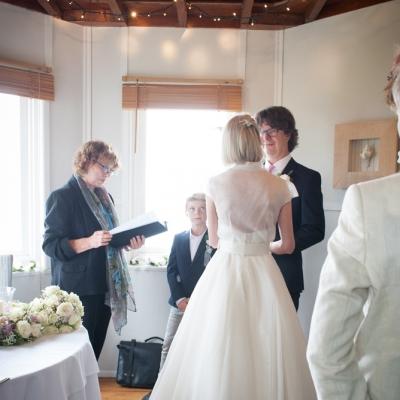 watch-tower-wedding-ceremony-alexandra-hotel