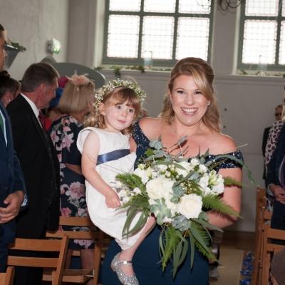 wedding-ceremony-alexandra-hotel-dorset