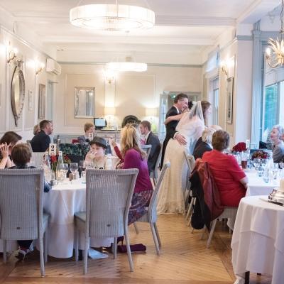 wedding-reception-alexandra-hoteldorset