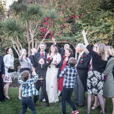 weddings-alexandra-hotel-gardens