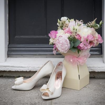 lyme-regis-weddings