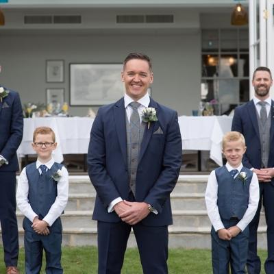 wedding-photographer-dorset