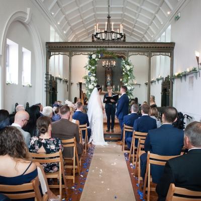 seaside-weddings