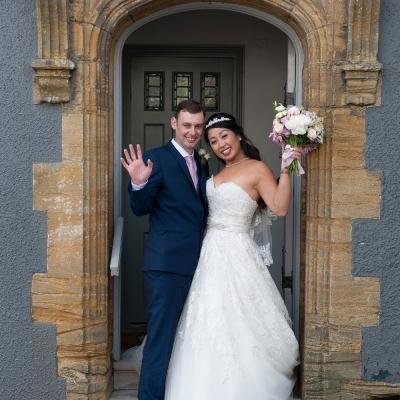 dorset-beach-weddings