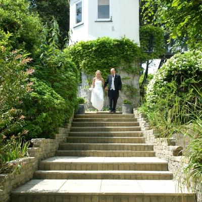 alexandria-hotel-wedding
