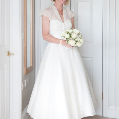 beautiful-bridal-photography