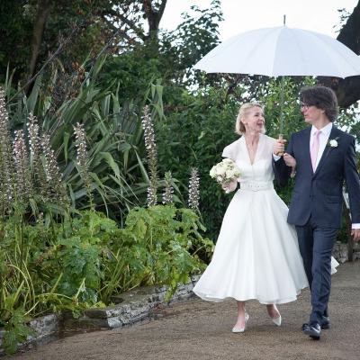 bride-groom-wedding-venue-dorset