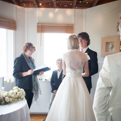 look out tower weddings at the alexandra hotel