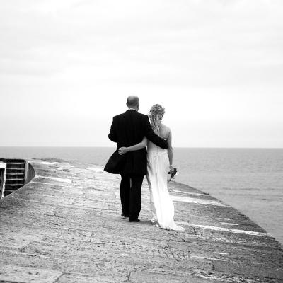 wedding-photography-cobb-lyme-regis