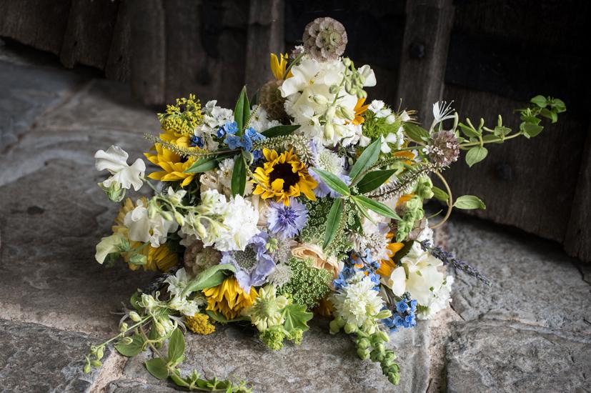 brideal-bouquet