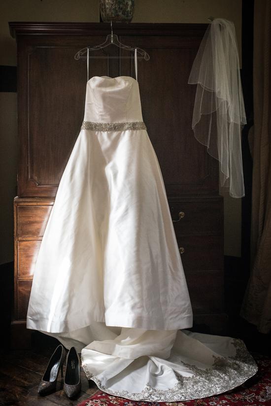 wedding-dress-photos