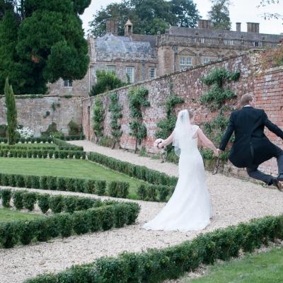 Brympton wedding photographers