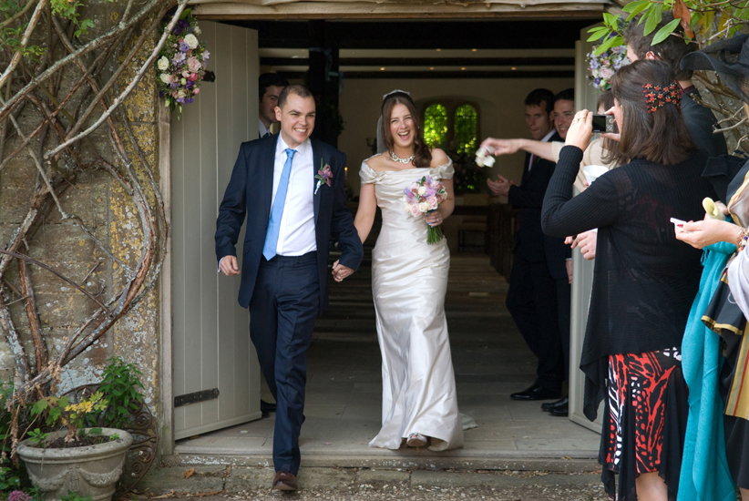 wedding-ceremony-brympton-house