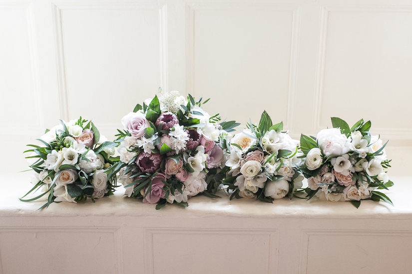 wedding-flowers-brympton-devercy