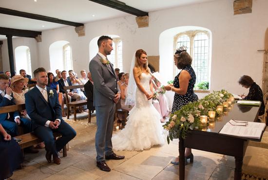 brympton-wedding-photographers