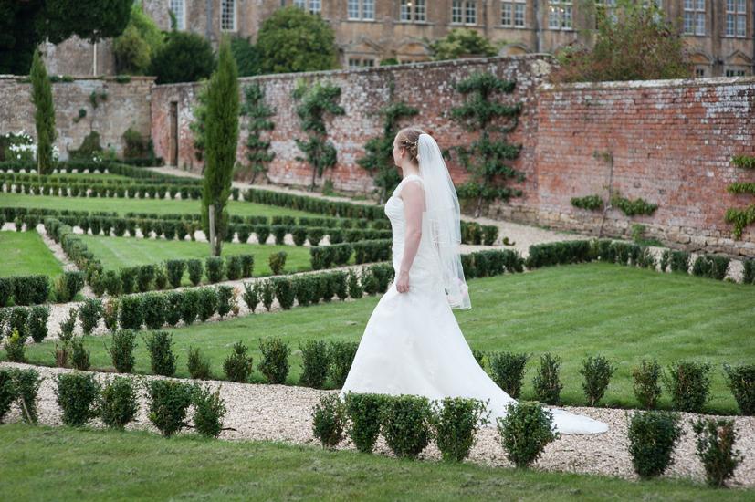 country-house-wedding-photographers-devon
