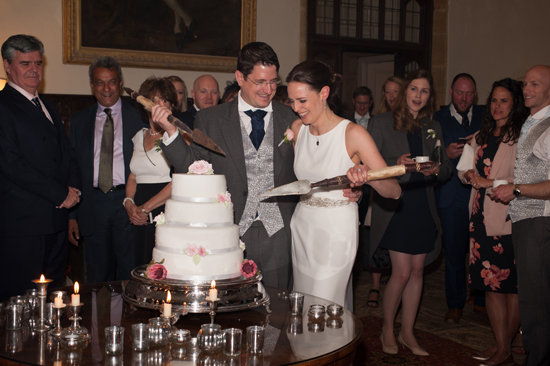 country-house-wedding-photographers-somerset