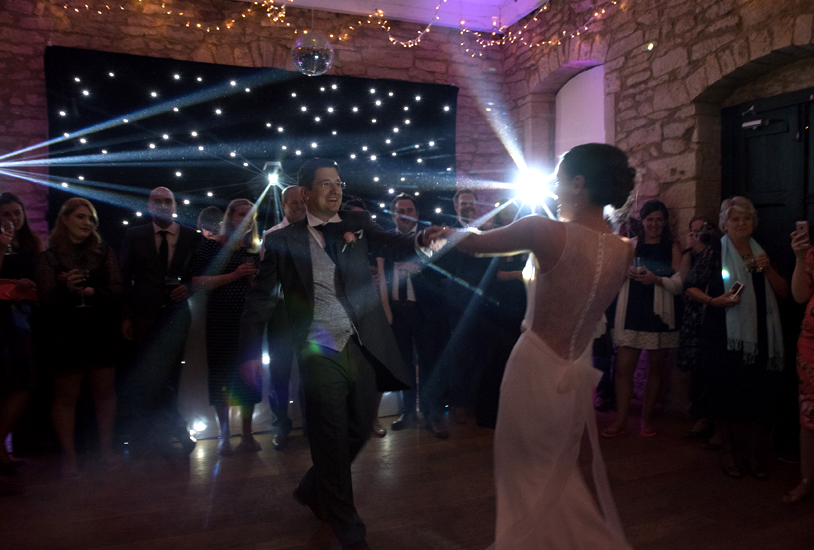 wedding- photographers- yeovil