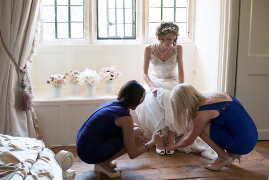 wedding-photography-at-brympton-house
