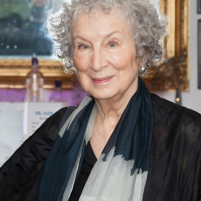 margaret-atwood-event-photographer