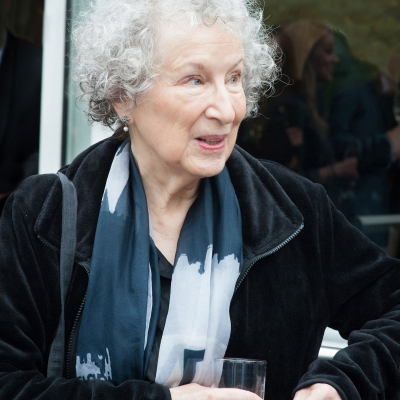 margaret-atwood-event-photography