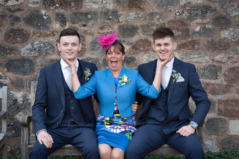 fun-family-wedding