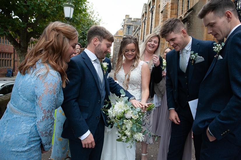 taunton-regristry-office-wedding