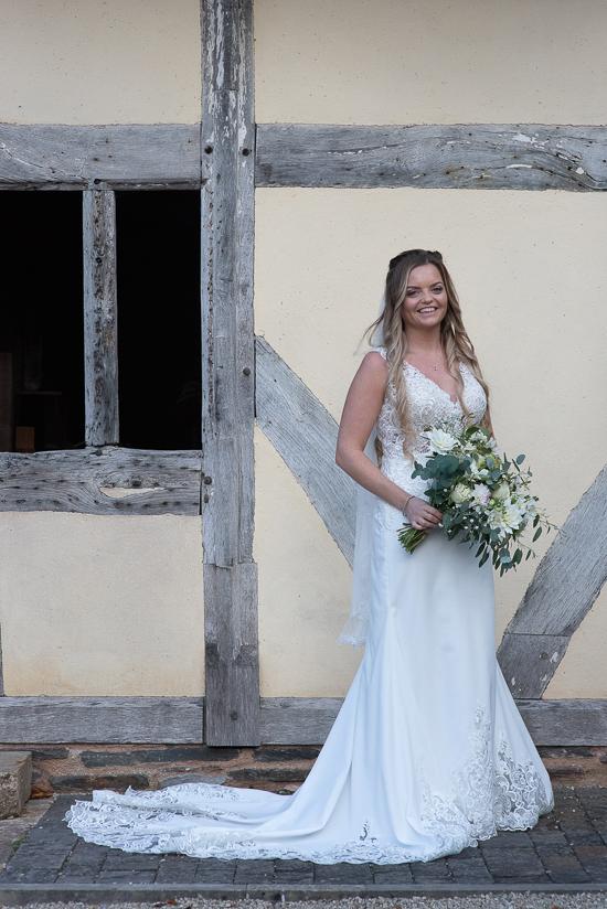 taunton-weddings