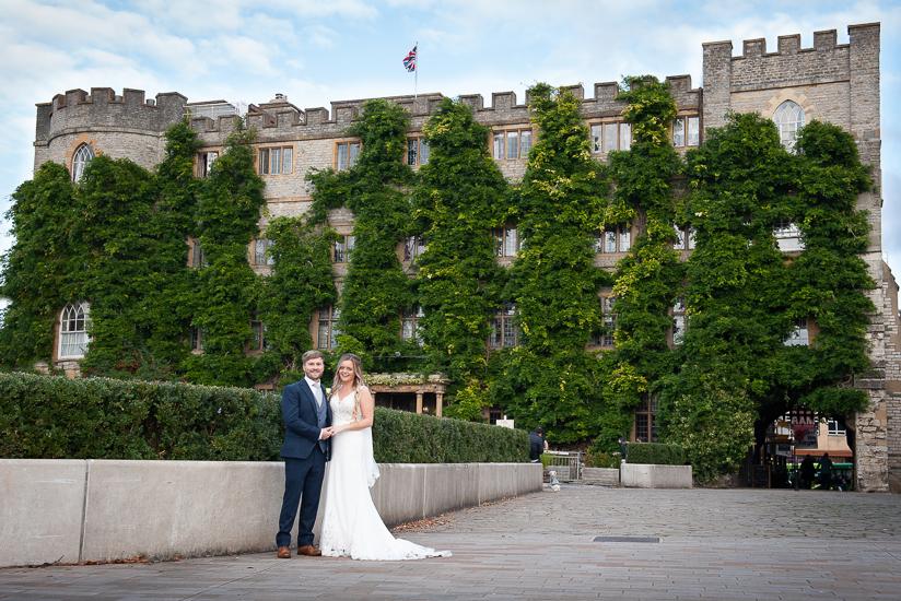 the-castle-hotel-wedding-photographer