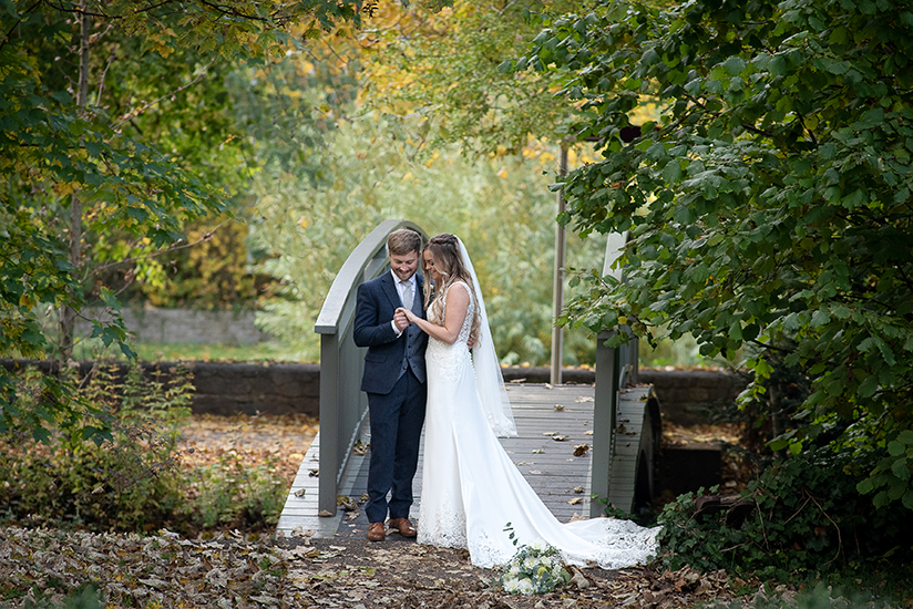 wedding-photographers-somerset