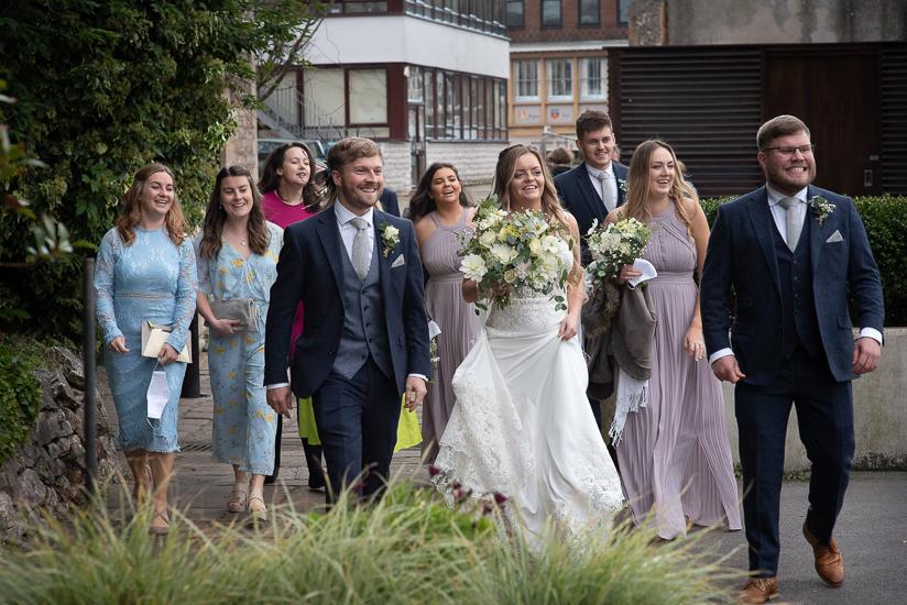 weddings-at-taunton-registry-office