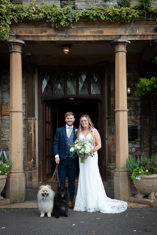 weddings-at-the-castle-hotel-taunton