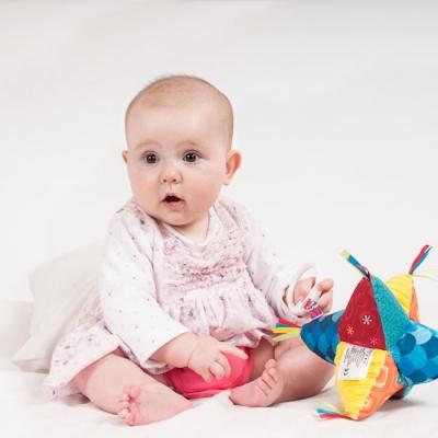 baby-portrait-photographer-devon