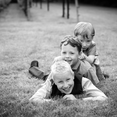childrens-portrait-photographer