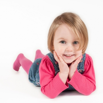 toddler-portrait-photography-devon