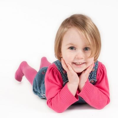 toddler-portrait-photography-devon