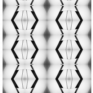 zigzag-tile