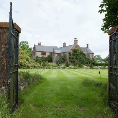 country-house-grounds