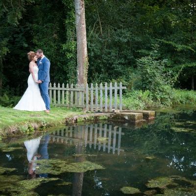 crowcombe-court-gardens-wedding-photography