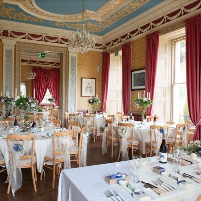 crowcombe-court-wedding-venue-taunton