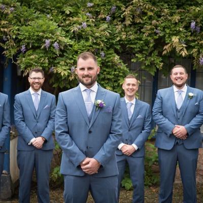 groom-groomsmen-crowcombe-court-photographer