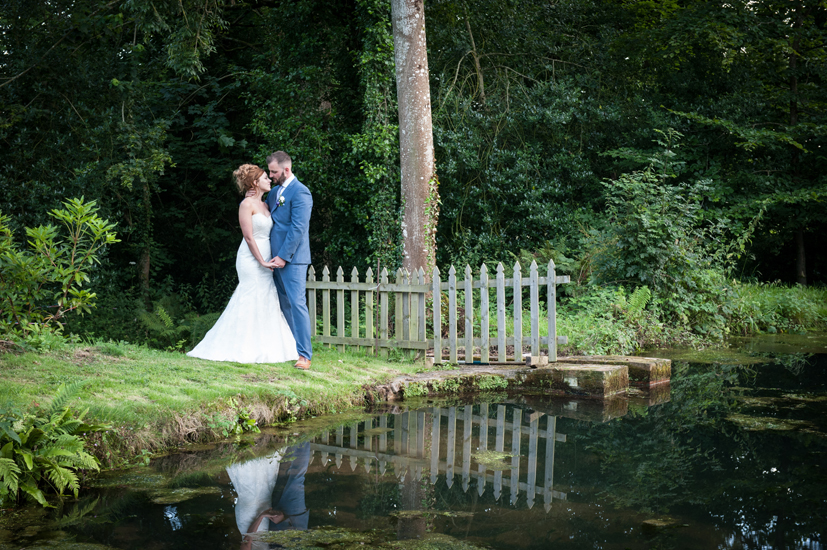 crowcombe-court-wedding-photographer