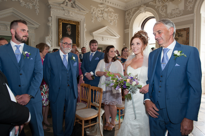 crowcombe-court-wedding-photographers